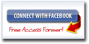 Click Here to Connect With Facebook