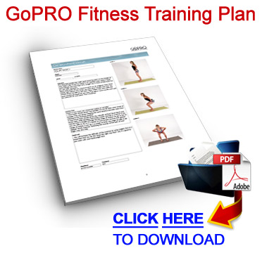 Click Here to download your fitness plan