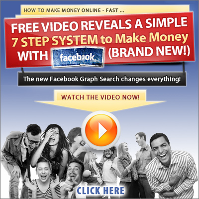 how to make money through facebook fanpage